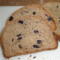 Blueberry Bread II Beechblondee5