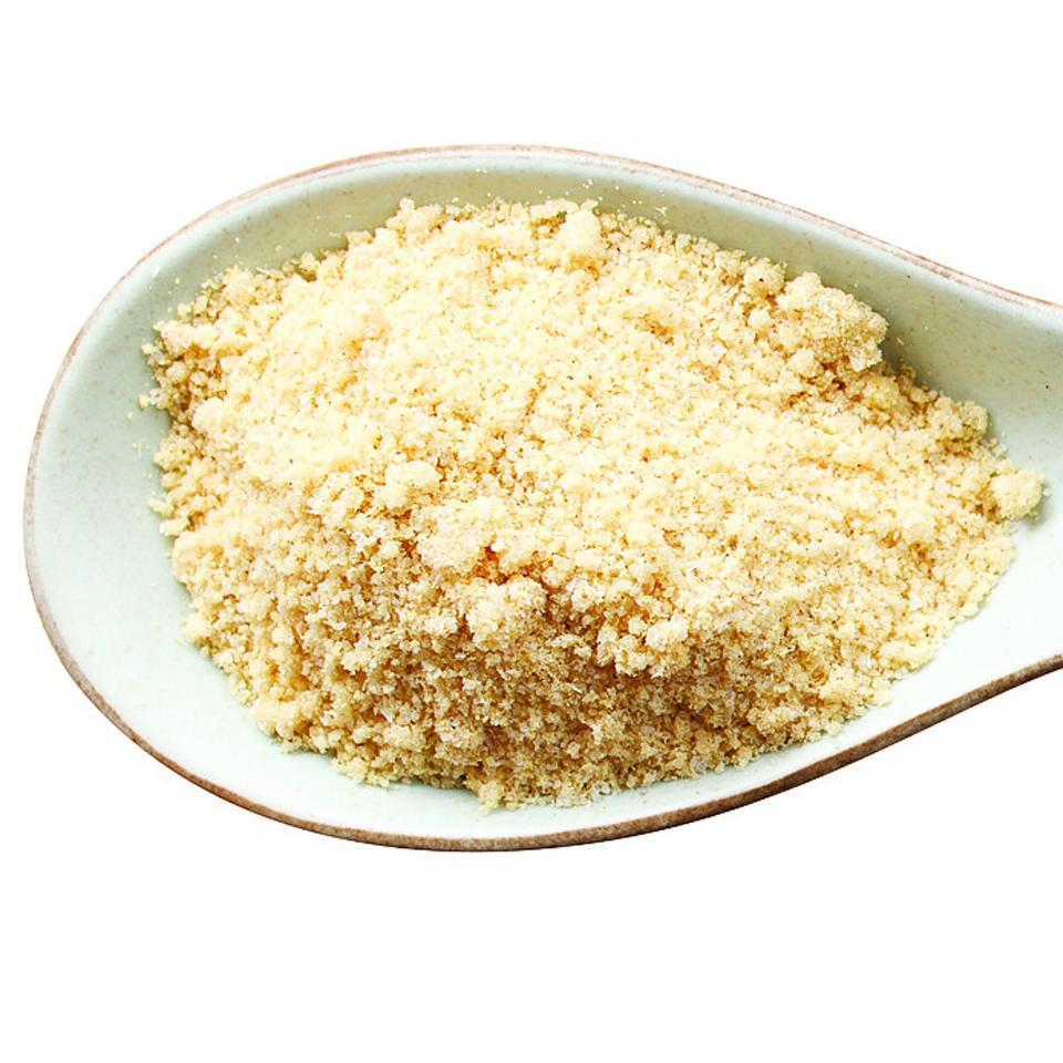 Sweet & Savory Dry Rub EatingWell Test Kitchen