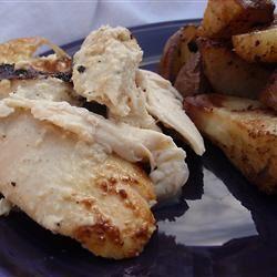 Rosemary-Roasted Chicken and Potatoes Philadelphia