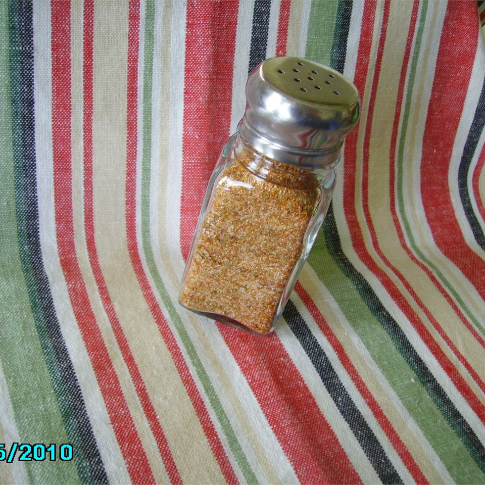 Traci S Adobo Seasoning Recipe Allrecipes