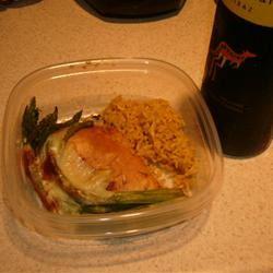 Chicken Teriyaki with Asparagus formula_hm