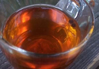 Easy Apple Cider