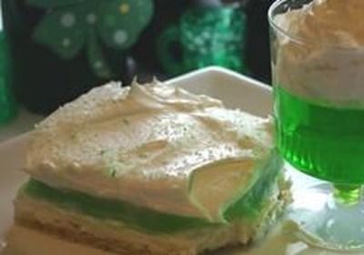 Robert Redford Cake