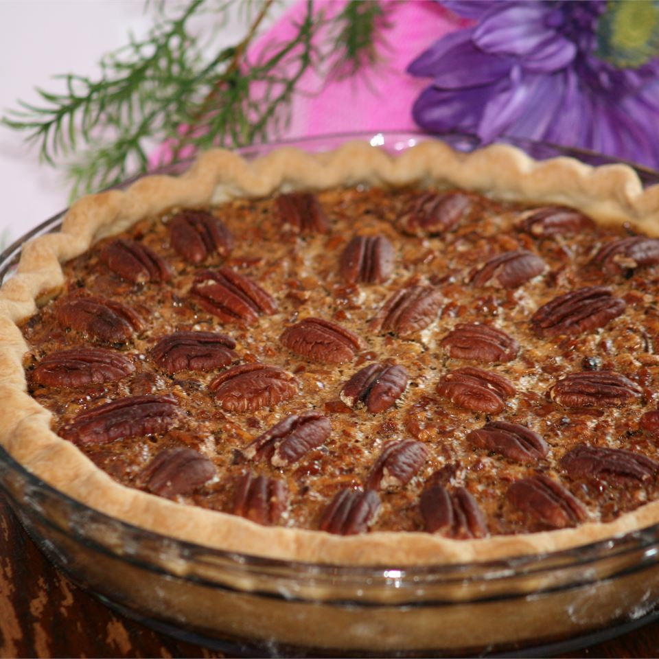 Pecan Pie IV image