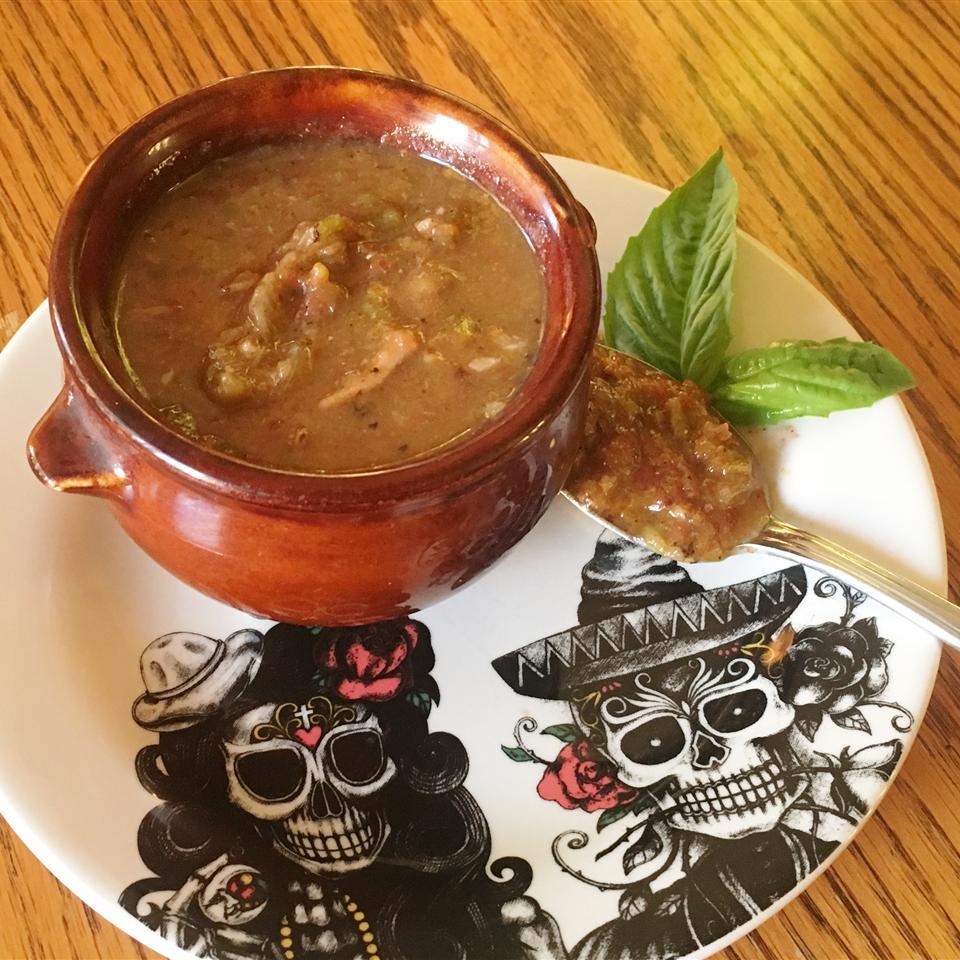 Colorado Green Chili Recipe Allrecipes