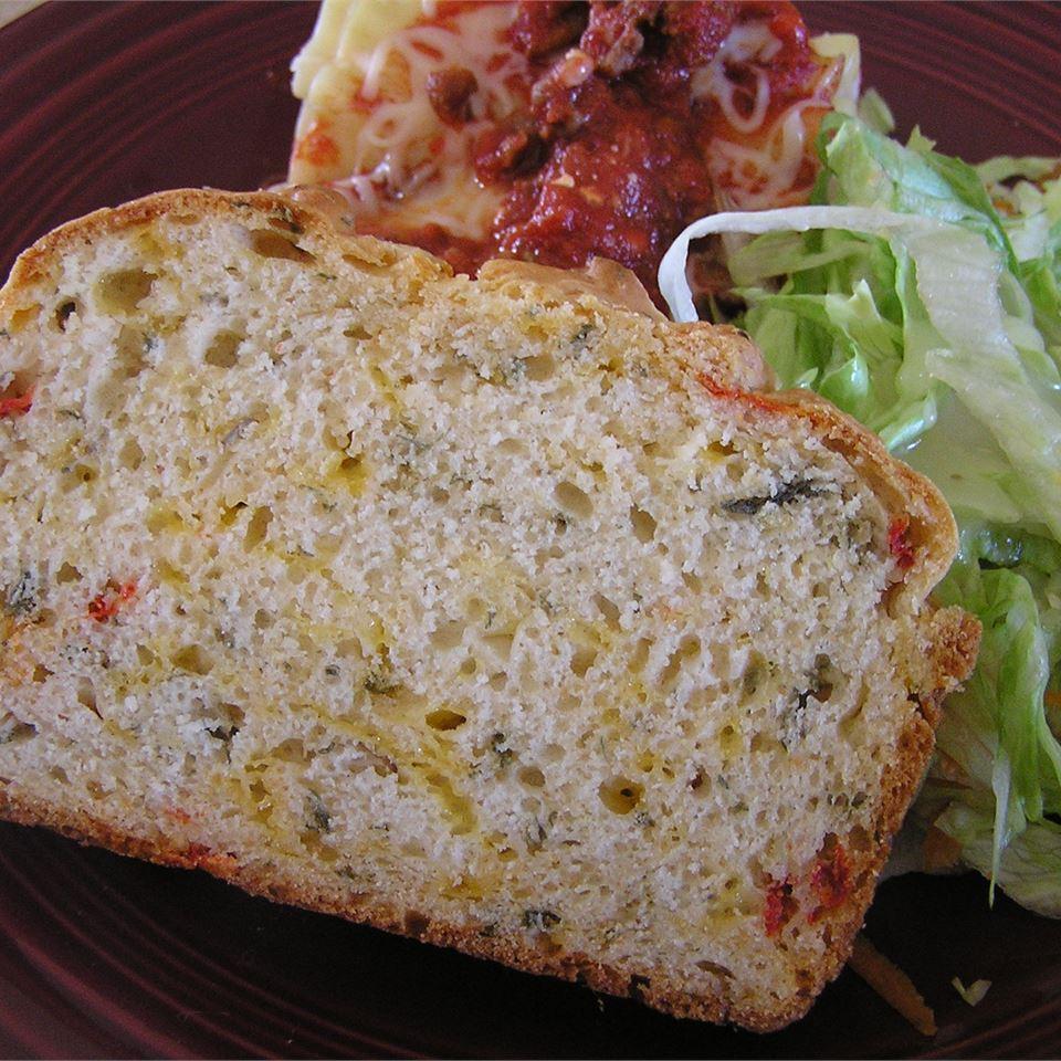Italian Bread I Marcella