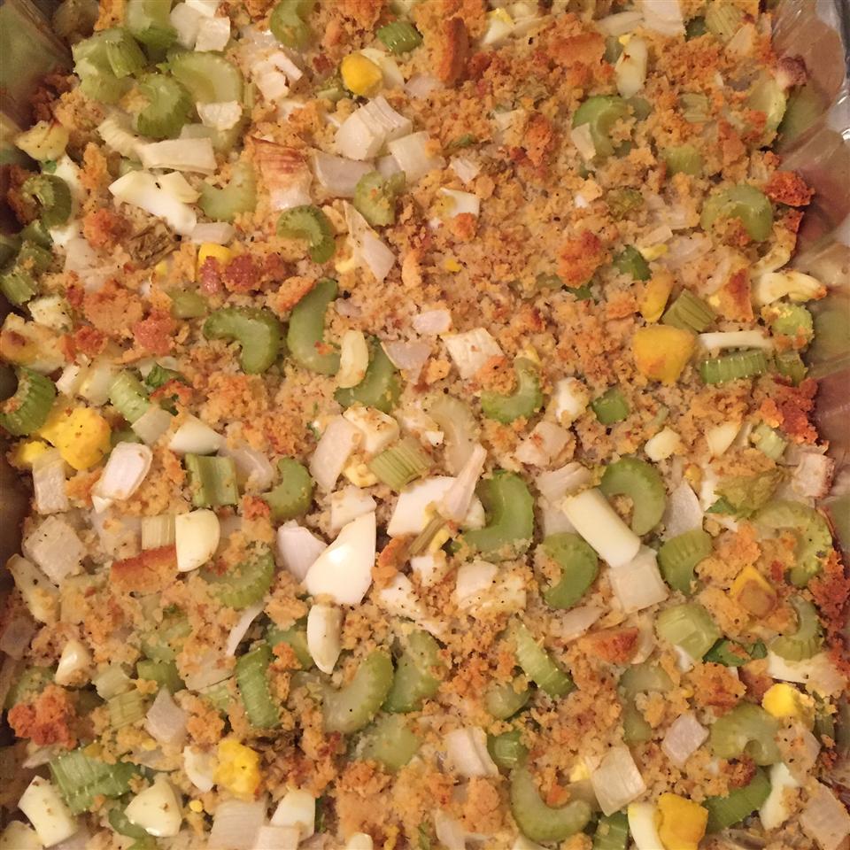 Pulled BBQ Chicken Sliders Sara Shojaee
