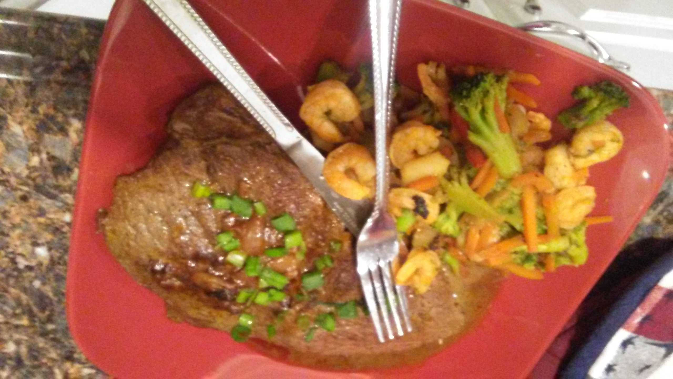Chef John S Steak Diane Recipe Allrecipes