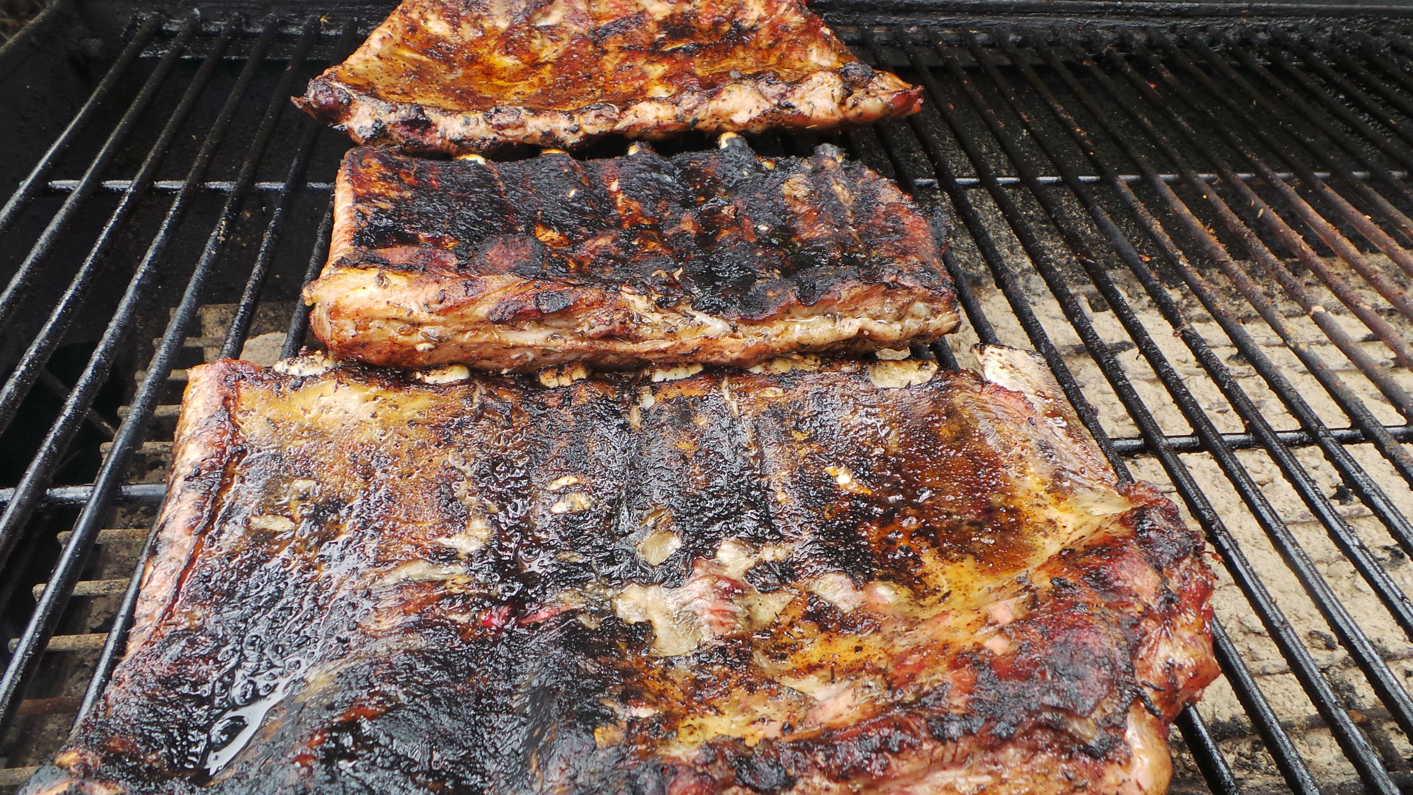 Quick Baby Back Ribs Recipe Allrecipes,What Is Triple Sec Substitute