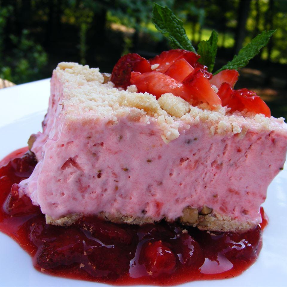 судака, пожалуй, десерт из замороженной клубники рецепт с фото пластиковые одноразовые это