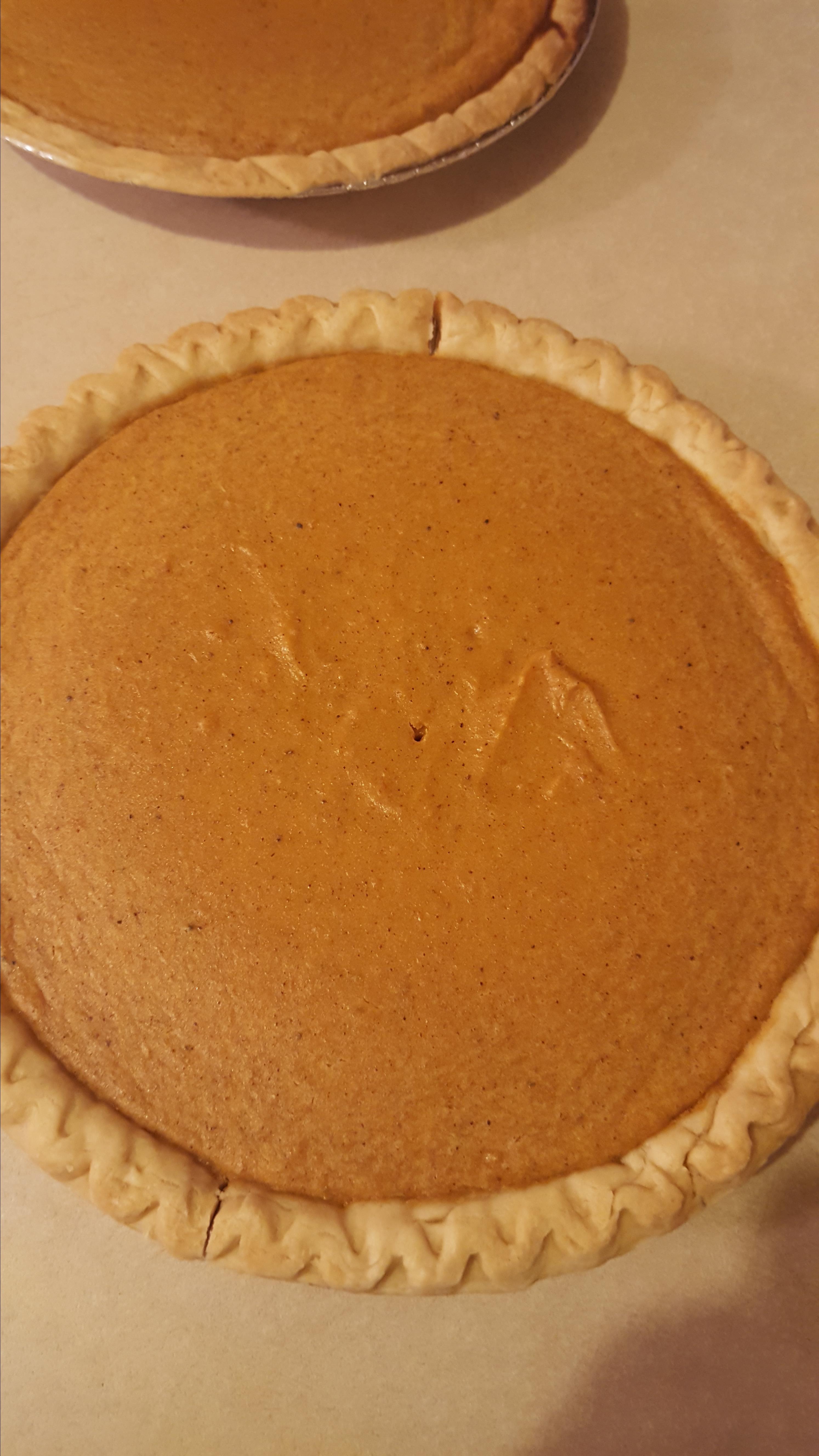 Sweet Potato Pie From Eagle Brand Reg Allrecipes,Sulcata Tortoise Baby