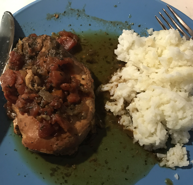 Juicy Slow Cooker Chicken Breast For Any Diet john jones