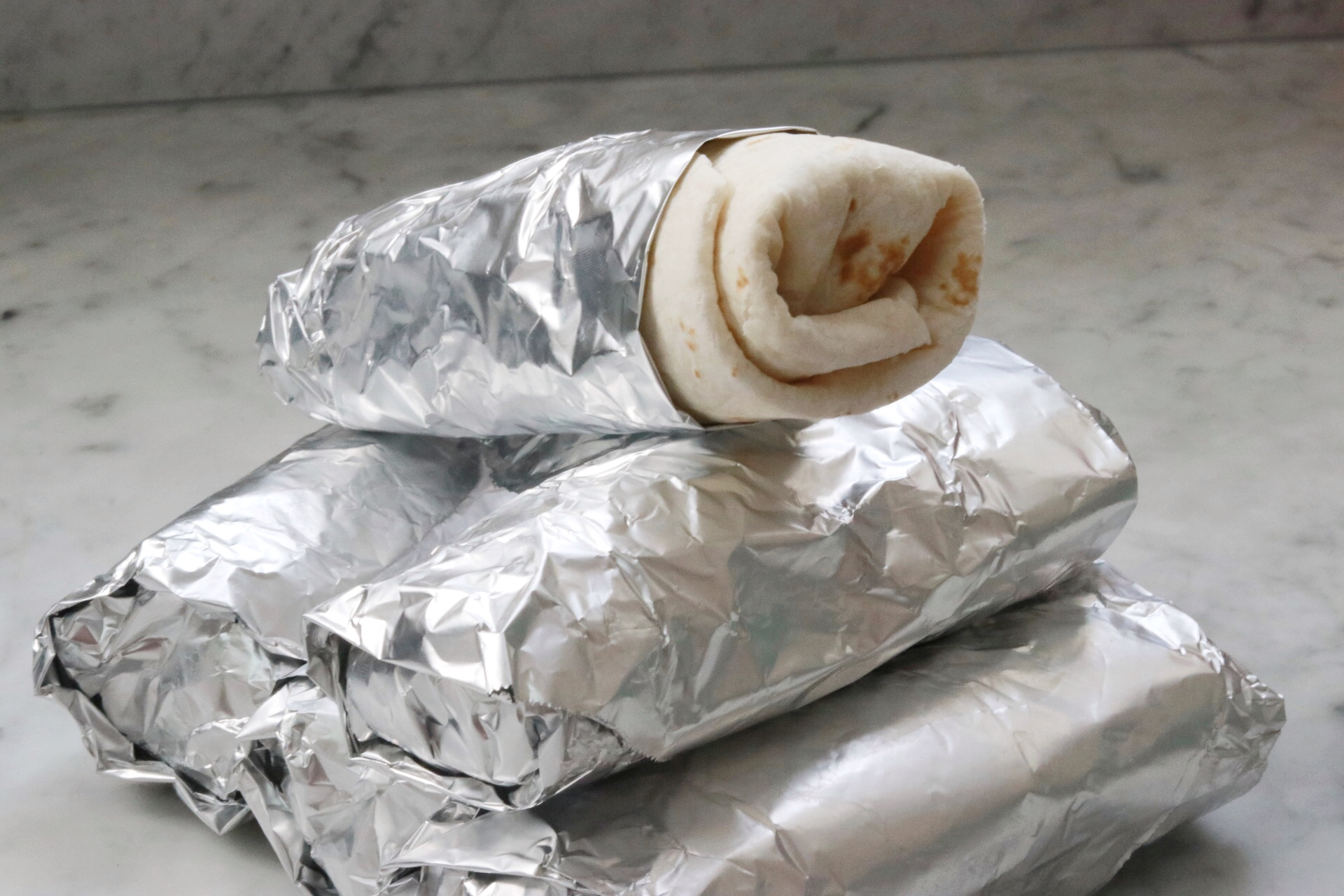 Freeze-and-Reheat Breakfast Burritos Recipe - Allrecipes.com ...