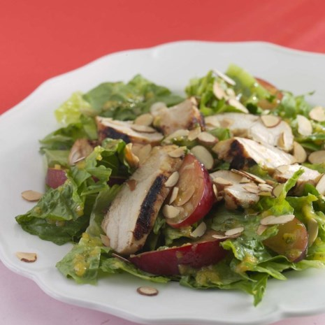 Healthy Recipes For Potassium Rich Foods Eatingwell