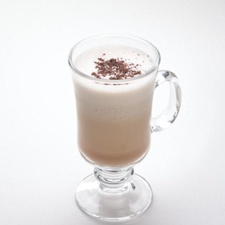 Kahluaccino