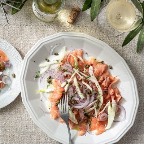 Feast Of The Seven Fishes Recipes For An Italian Style Christmas Eve