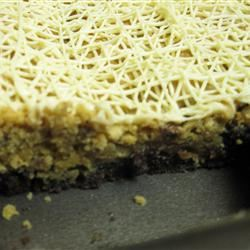 To-Die-For Brownie Chocolate Chip Cookie Bars