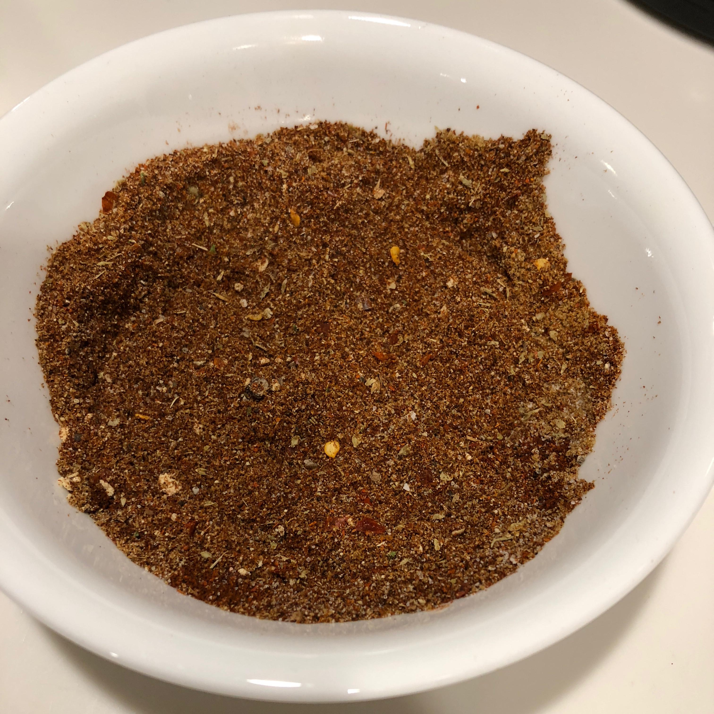 Taco Seasoning I Recipe Allrecipes