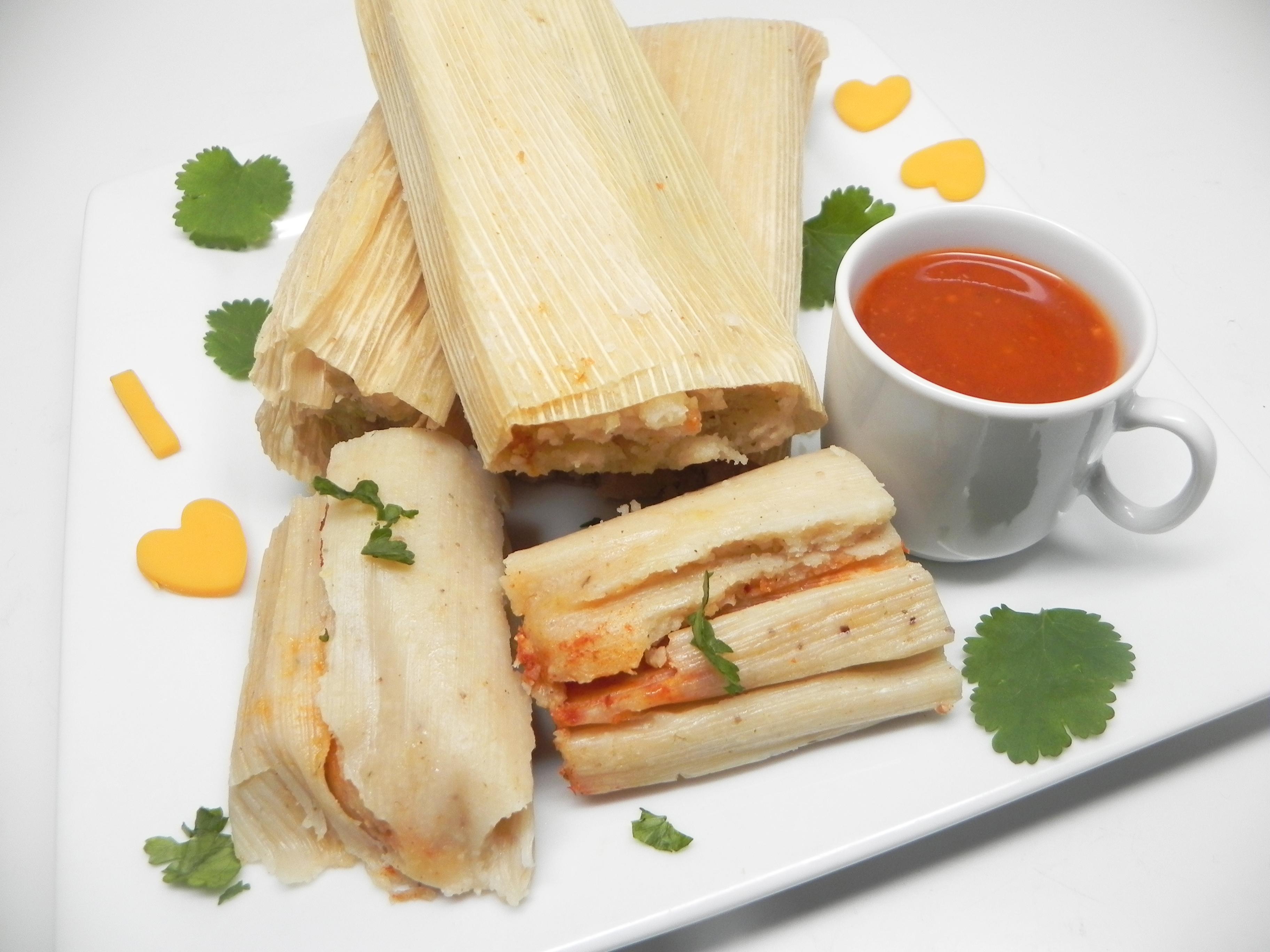 Chile For Tamales Recipe Allrecipes