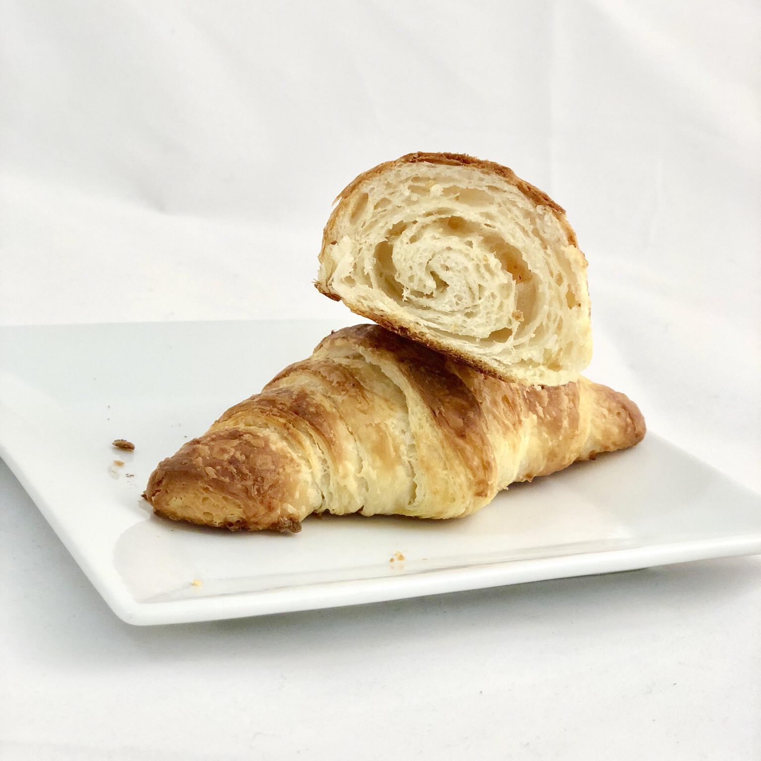 Croissants_image