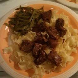 Butter Beef Bake_me_over