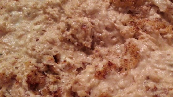 Photo of Louisiana Crab Dip by Ruby  Williams