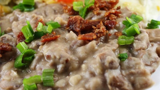 Photo of Rush Hour Refried Beans by Moorheadmomma