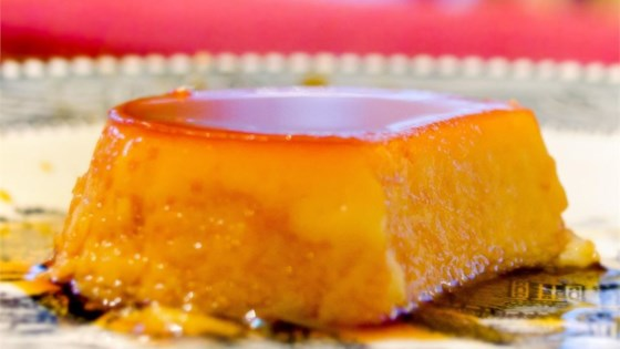 Photo of Chef John's Creme Caramel by Chef John
