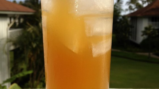 Photo of Bill's Famous Mai Tai by bill r