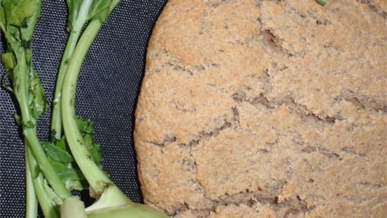 Photo of Kohlrabi Bread by ashleys8