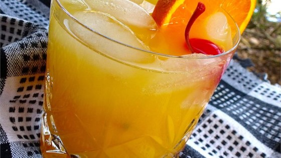Photo of Whiskey Sours by CookingGirl