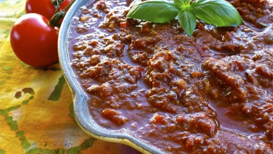 enhance that jar of spaghetti sauce review by scottye crawford