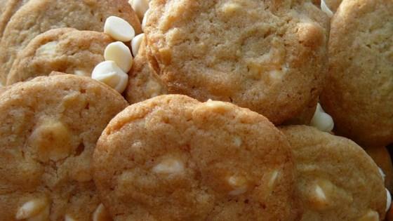 Photo of Kristil's Frat House Cookies by Kristil