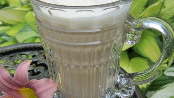Photo of Bailey's Sundae Coffee Drink by KAF5978