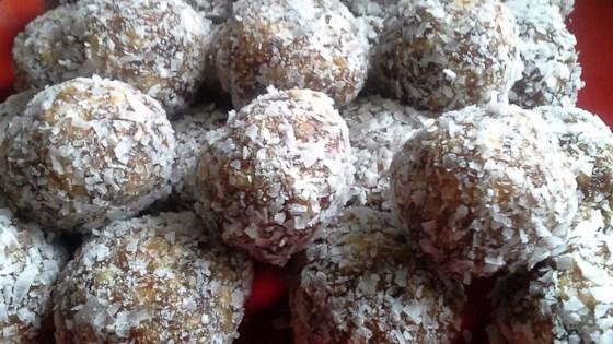 Photo of Skillet Cookies I by Barbara Keiner