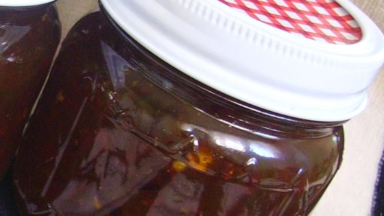 Photo of Easy Homemade Hot Pepper Jelly by Darcy Perreault-Acker