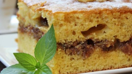 Photo of Coffee Cake by foodilove