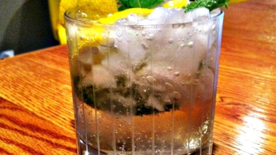 Photo of Creolo Cocktail by Allrecipes