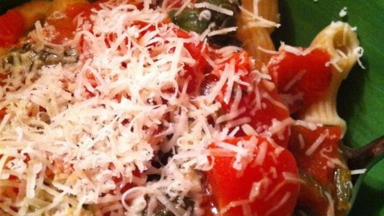 Photo of One Pot Pasta by Sue H.