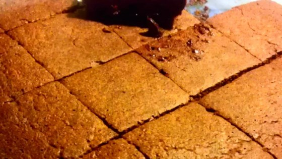 Photo of Better Brownies by Cookie Starts With C
