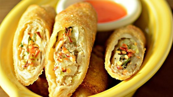Photo of Lumpia Mollica by jmollica23