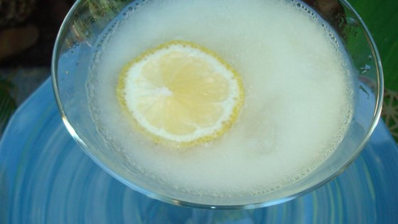 Photo of Tangy Classic Daiquiris by Christine