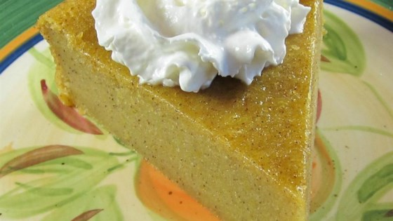 Photo of Butternut Squash Kugel by kosher tx cook