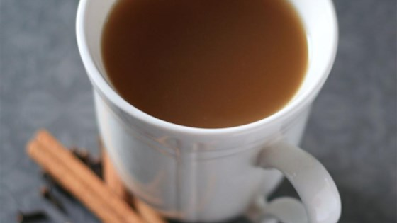Photo of Hot Apple Cider by Angel