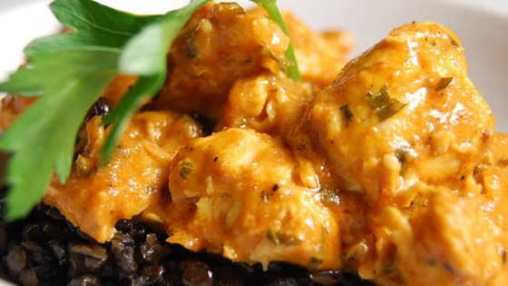 Photo of Authentic Chicken Tikka Masala by Allrecipes