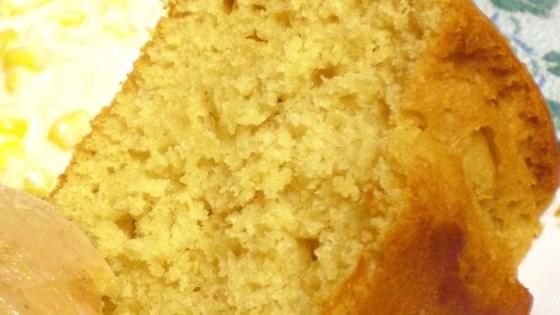 Photo of Sally Lunn Bread by AthenaZandrite