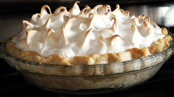 Meringue Ii Recipe Allrecipes Com