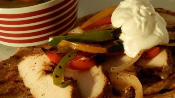 Toronto Chicken Shawarma Recipe Allrecipes