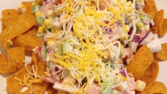 Photo of Frito® Corn Salad by mindalla