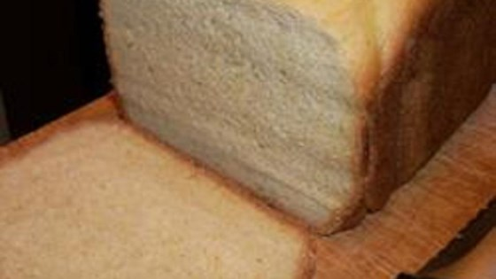 Photo of Orange Amaranth Bread by LEYLEE24